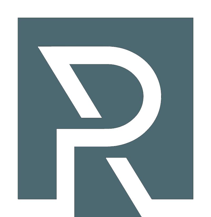 Logo Paradoxe Rénovation
