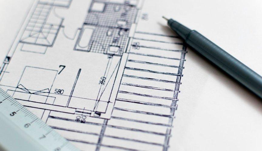 Dans l'aire du temps Paradoxe Rénovation s'adapte et vous offre cette possibilité !