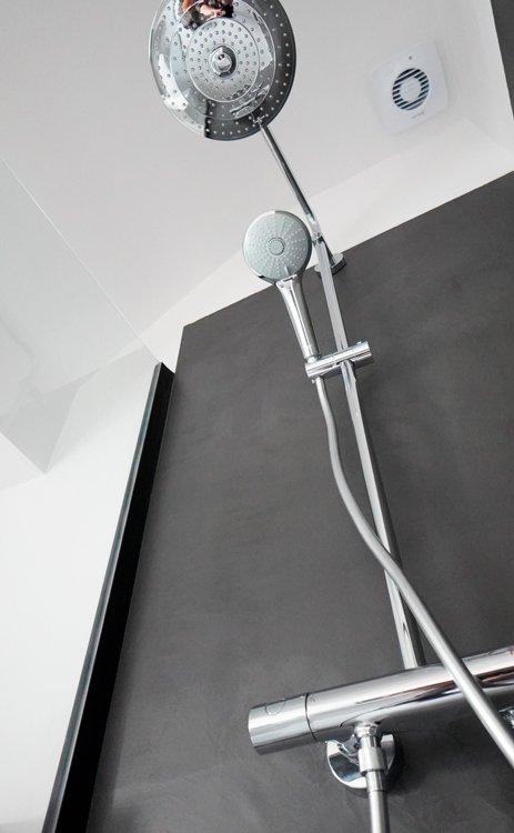 Renouveler, rénover ou créer une salle de bain.