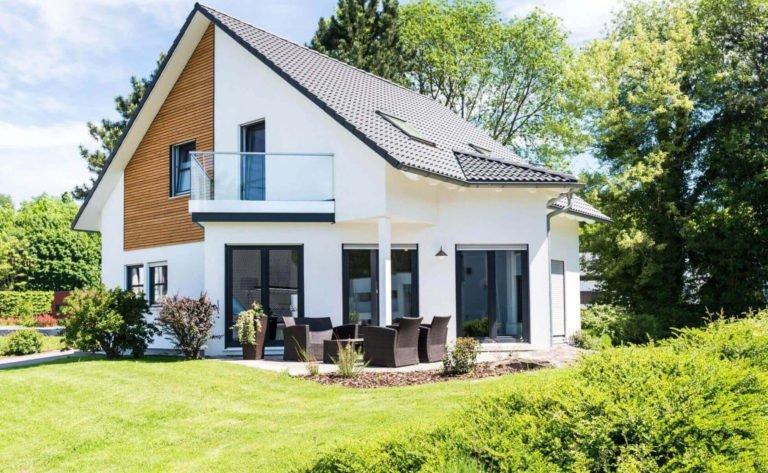 Rénovation de villa haut de gamme par un professionnel les avantages